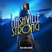 Nashville Strong - Single