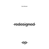 Redesigned EP
