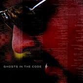 Aviators - Ghosts in the Code