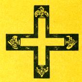 Аватар для MikaelRikhard