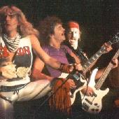 Saxon-1985-live-e1475404816659.png