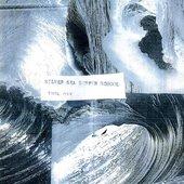 Silver Sea Surfer School