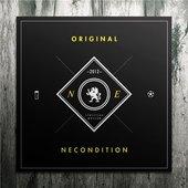 Original Necondition