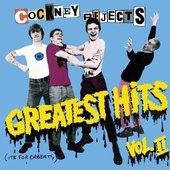 Greatest Hits Vol. 2 [Explicit]