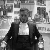 """Pedro Mafama, """"Contra a Maré"""", 2021"""