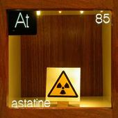 Avatar for astatine85