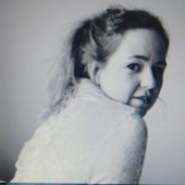 AliceBoman1_JohannaAttesson.jpg