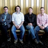 The Weakerthans_3