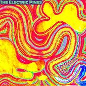 Electric Pines [Explicit]