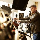 tom-holkenborg-jxl-press (5).png