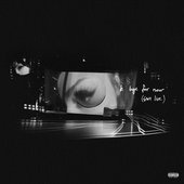 k bye for now (swt live) [Explicit]