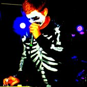 microjoy Halloween 2010