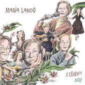 María Landó - Single