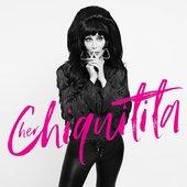 Chiquitita - Single