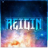 Reigin