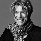 David Bowie  - By Masayoshi Sukita.png