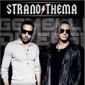 gdv 2016 (Strano + Thema).png