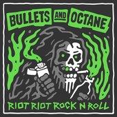 Riot Riot Rock n' Roll