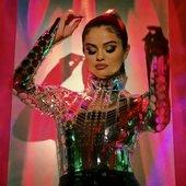 Selena Gomez, Look At Her Now