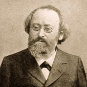 Max Bruch: larger PNG image