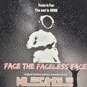 Face the Faceless Face