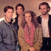 cowboy junkies for rolling stone, march 1989.jpg
