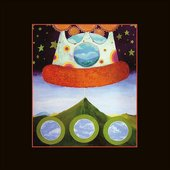 John Peel Session - Single