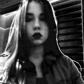 stuckinthewaltz için avatar