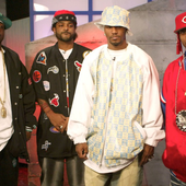 Are-The-Diplomats-Dropping-a-New-Song-Featuring-Drake-and-Lil-Wayne.png