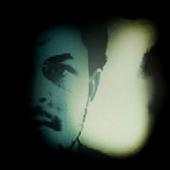 Avatar de Taz33