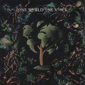 One World One Voice.jpg