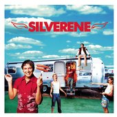 Silverene