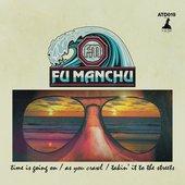 Fu30, Pt.1 - Single