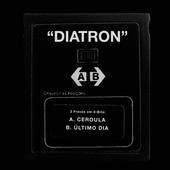 DIATRON PNG