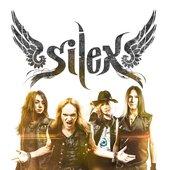 Silex (Japan)