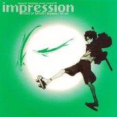 Impression Reissue
