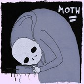 Moth Equals -Tuning In