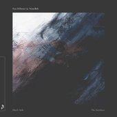 Black Hole (The Remixes)