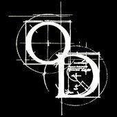 Overdawn Logo