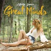 Great Minds - Single