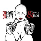 Young & Bold