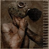 All Has Blackened [Explicit]
