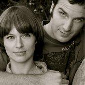 Pia & Karsten