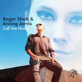 Roger Shah & Aisling Jarvis