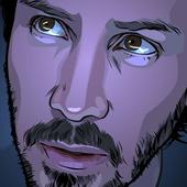 Аватар для Chzn1