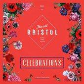 This Ain't Bristol - Celebrations