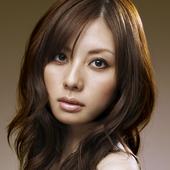 Satomi5