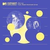 Sto Lat (feat. Ralph Kaminski) [Live] - Single