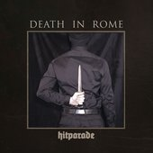 Death-in-Rome-Hitparade.jpg