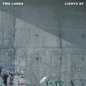 Lights - EP